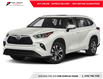 2021 Toyota Highlander XLE (Stk: 81205) in Toronto - Image 1 of 9
