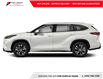 2021 Toyota Highlander XLE (Stk: 81205) in Toronto - Image 2 of 9