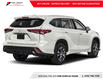 2021 Toyota Highlander XLE (Stk: 81205) in Toronto - Image 3 of 9