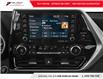 2021 Toyota Highlander XLE (Stk: 81205) in Toronto - Image 7 of 9