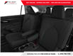 2021 Toyota Highlander XLE (Stk: 81205) in Toronto - Image 8 of 9