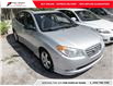 2010 Hyundai Elantra GL Sport (Stk: N8386XA) in Toronto - Image 1 of 4