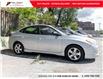 2010 Hyundai Elantra GL Sport (Stk: N8386XA) in Toronto - Image 2 of 4