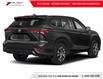 2021 Toyota Highlander XLE (Stk: 81226) in Toronto - Image 3 of 9