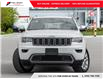 2017 Jeep Grand Cherokee Limited (Stk: I18305A) in Toronto - Image 2 of 24