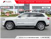 2017 Jeep Grand Cherokee Limited (Stk: I18305A) in Toronto - Image 5 of 24