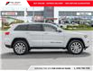 2017 Jeep Grand Cherokee Limited (Stk: I18305A) in Toronto - Image 7 of 24