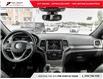 2017 Jeep Grand Cherokee Limited (Stk: I18305A) in Toronto - Image 22 of 24