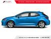 2021 Toyota Corolla Hatchback Base (Stk: 81231) in Toronto - Image 2 of 9