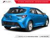 2021 Toyota Corolla Hatchback Base (Stk: 81231) in Toronto - Image 3 of 9