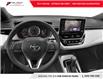2021 Toyota Corolla Hatchback Base (Stk: 81231) in Toronto - Image 4 of 9