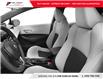 2021 Toyota Corolla Hatchback Base (Stk: 81231) in Toronto - Image 6 of 9