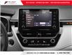 2021 Toyota Corolla Hatchback Base (Stk: 81231) in Toronto - Image 7 of 9