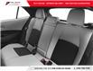 2021 Toyota Corolla Hatchback Base (Stk: 81231) in Toronto - Image 8 of 9