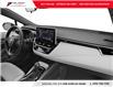 2021 Toyota Corolla Hatchback Base (Stk: 81231) in Toronto - Image 9 of 9