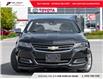 2017 Chevrolet Impala 1LT (Stk: I18318A) in Toronto - Image 2 of 21