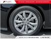 2017 Chevrolet Impala 1LT (Stk: I18318A) in Toronto - Image 6 of 21