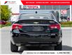 2017 Chevrolet Impala 1LT (Stk: I18318A) in Toronto - Image 8 of 21