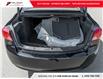 2017 Chevrolet Impala 1LT (Stk: I18318A) in Toronto - Image 21 of 21