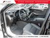 2017 Chevrolet Impala 1LT (Stk: I18318A) in Toronto - Image 9 of 21