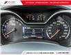 2017 Chevrolet Impala 1LT (Stk: I18318A) in Toronto - Image 11 of 21