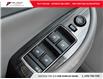 2017 Chevrolet Impala 1LT (Stk: I18318A) in Toronto - Image 14 of 21