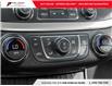 2017 Chevrolet Impala 1LT (Stk: I18318A) in Toronto - Image 16 of 21