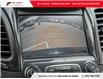 2017 Chevrolet Impala 1LT (Stk: I18318A) in Toronto - Image 13 of 21