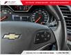 2017 Chevrolet Impala 1LT (Stk: I18318A) in Toronto - Image 12 of 21