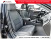 2017 Chevrolet Impala 1LT (Stk: I18318A) in Toronto - Image 17 of 21
