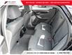 2017 Chevrolet Impala 1LT (Stk: I18318A) in Toronto - Image 18 of 21