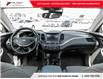 2017 Chevrolet Impala 1LT (Stk: I18318A) in Toronto - Image 19 of 21