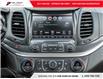 2017 Chevrolet Impala 1LT (Stk: I18318A) in Toronto - Image 20 of 21