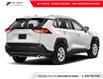 2021 Toyota RAV4 LE (Stk: 81233) in Toronto - Image 3 of 9