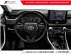 2021 Toyota RAV4 LE (Stk: 81233) in Toronto - Image 4 of 9
