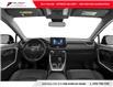 2021 Toyota RAV4 LE (Stk: 81233) in Toronto - Image 5 of 9
