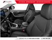 2021 Toyota RAV4 LE (Stk: 81233) in Toronto - Image 6 of 9