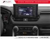 2021 Toyota RAV4 LE (Stk: 81233) in Toronto - Image 7 of 9