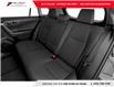 2021 Toyota RAV4 LE (Stk: 81233) in Toronto - Image 8 of 9