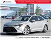 2022 Toyota Corolla LE (Stk: 81252) in Toronto - Image 1 of 19