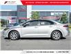 2022 Toyota Corolla LE (Stk: 81252) in Toronto - Image 3 of 19
