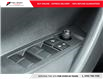 2022 Toyota Corolla LE (Stk: 81252) in Toronto - Image 13 of 19