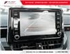 2022 Toyota Corolla LE (Stk: 81252) in Toronto - Image 11 of 19
