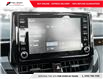 2022 Toyota Corolla LE (Stk: 81252) in Toronto - Image 12 of 19