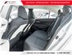 2022 Toyota Corolla LE (Stk: 81252) in Toronto - Image 17 of 19