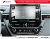 2022 Toyota Corolla LE (Stk: 81252) in Toronto - Image 19 of 19