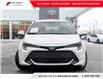 2022 Toyota Corolla Hatchback Base (Stk: 81250) in Toronto - Image 2 of 14