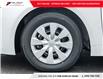 2022 Toyota Corolla Hatchback Base (Stk: 81250) in Toronto - Image 4 of 14