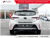 2022 Toyota Corolla Hatchback Base (Stk: 81250) in Toronto - Image 6 of 14