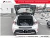 2022 Toyota Corolla Hatchback Base (Stk: 81250) in Toronto - Image 7 of 14